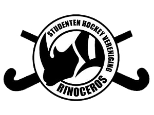 logo_rino.jpg